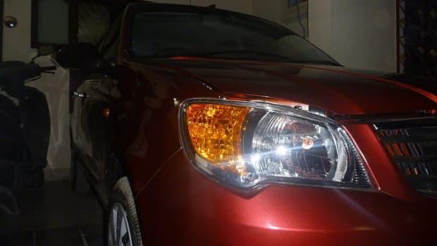 advantages-and-disadvantages-of-buying-new-maruti-alto-k10-car