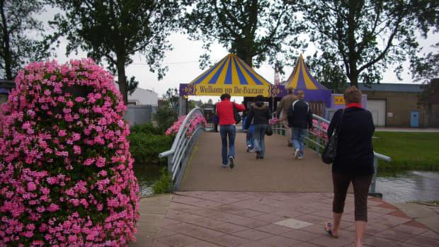 de-bazaar-the-black-market-in-beverwijk-the-netherlands