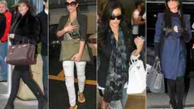 the-many-birkin-bags-of-kim-kardashian
