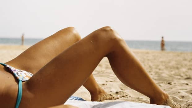 remove-unwanted-hair-naturally