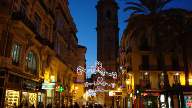 welcome-to-valencia-in-winter-get-ready-for-the-lights