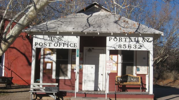 a-visit-to-historic-portal-arizona-bird-sanctuary-hiking-and-relaxing