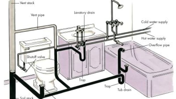 helpful-home-plumbing-tips