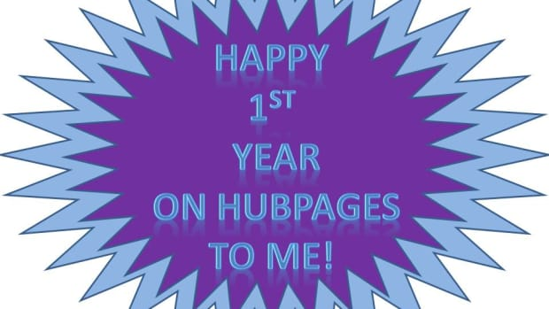 my-first-year-on-hubpages-what-ive-learned-and-goals-for-the-next-year