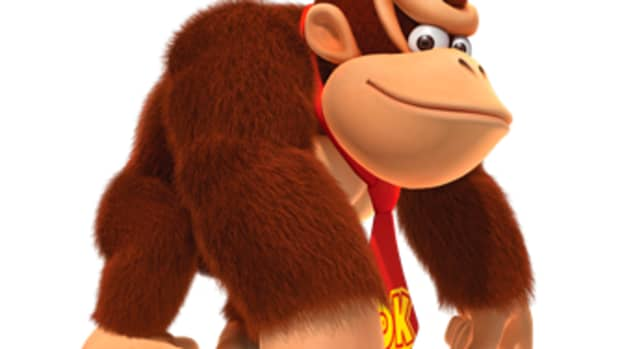 the-donkey-kong-story-history-of-an-arcade-legend