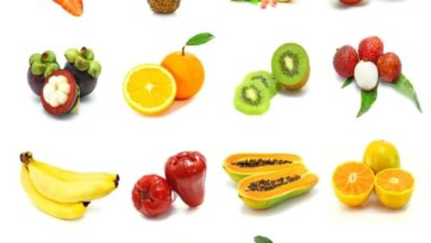 14-types-of-food-that-uncannily-resemble-body-organs-they-treat