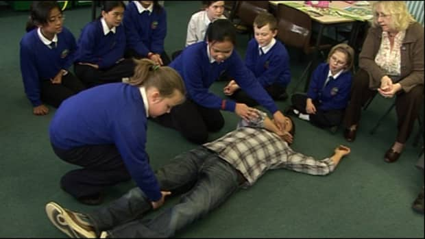 first-aid-in-schools-a-good-practice-guide