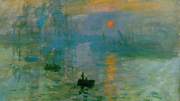 impressionism-and-impressionist-painters