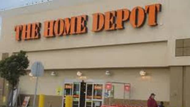 the-home-depot-inc-a-business-and-industry-analysis