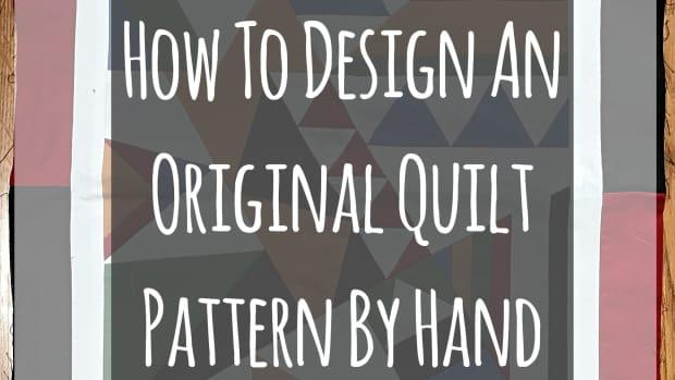 how-to-design-an-original-quilt