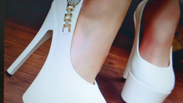 shoes-fabulous-shoes