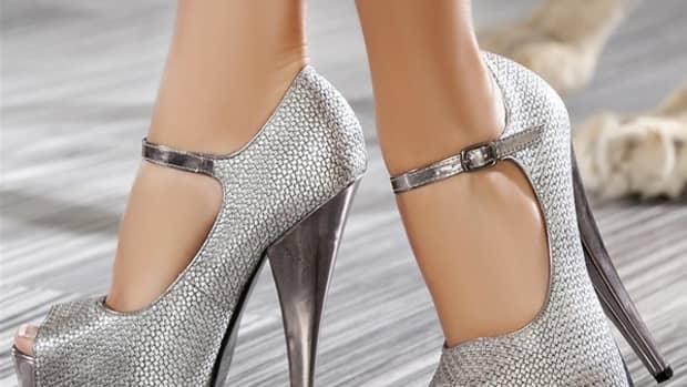 shoes-that-shine