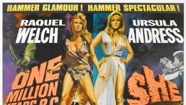 fantasy-1950-1969-100-years-of-movie-posters-56