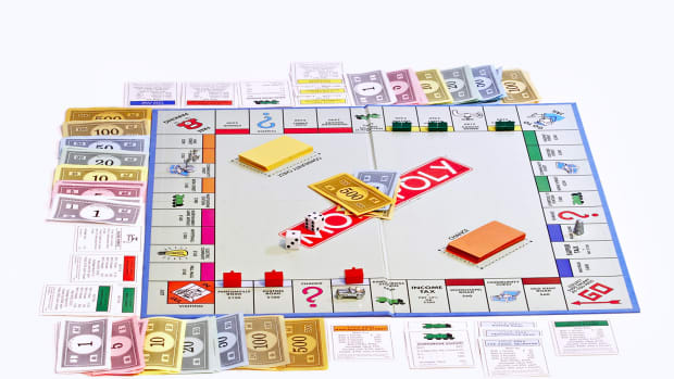 15-life-lessons-from-the-game-of-monopoly