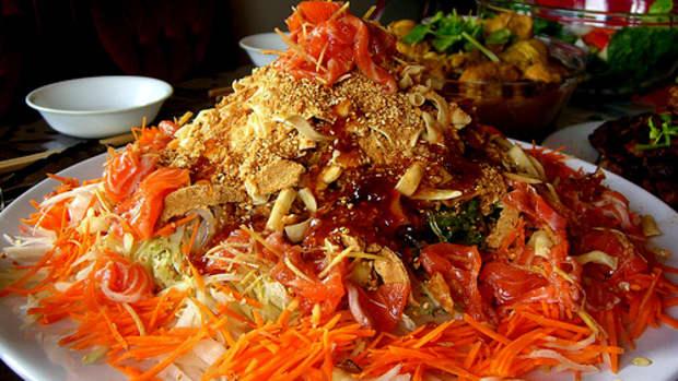 yee-sang-chinese-new-year-dish