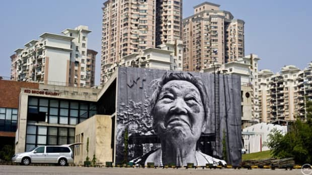 top-5-paste-up-artists
