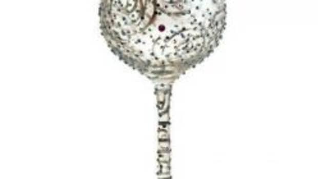 lolita-wine-glasses-unique-and-fun
