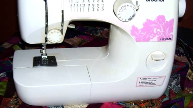 brother-lx-3251-sewing-machine-review