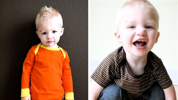 top-ten-free-sewing-patterns-for-boys-clothes