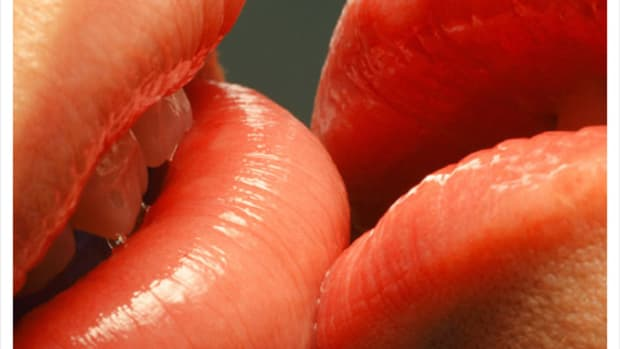 how-to-do-hot-kissing-french-kiss