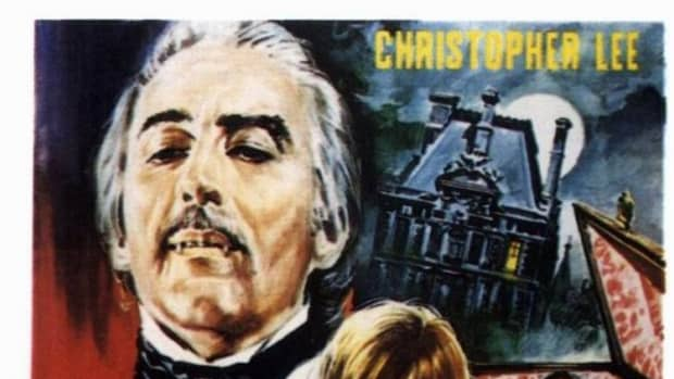 horror-1970-1979-100-years-of-movie-posters-102
