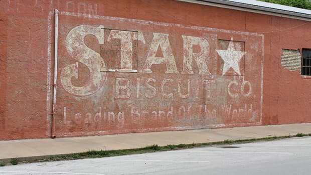 vintage-advertising-signs-nostalgic-brick-wall-signs-of-the-past-the-wall-dog-movement-of-today