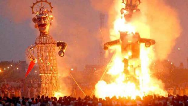 dasara-celebration-in-mysore-karnataka-2013-2014