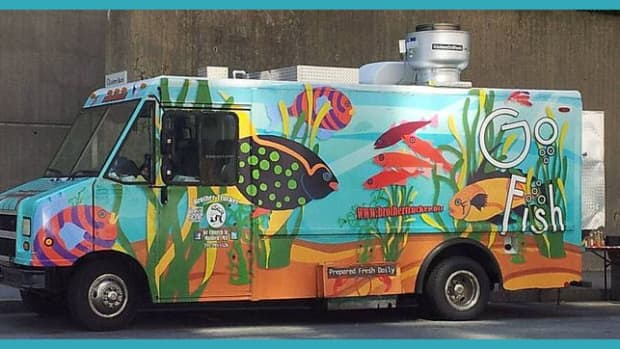 food-truck-idea-balls-to-the-wall