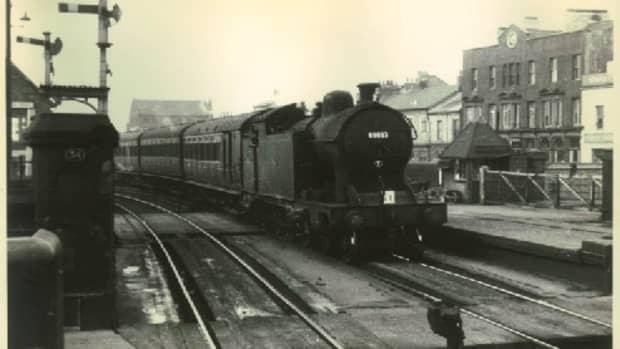 travel-north-39-guisborough-circular-part-2-the-stations