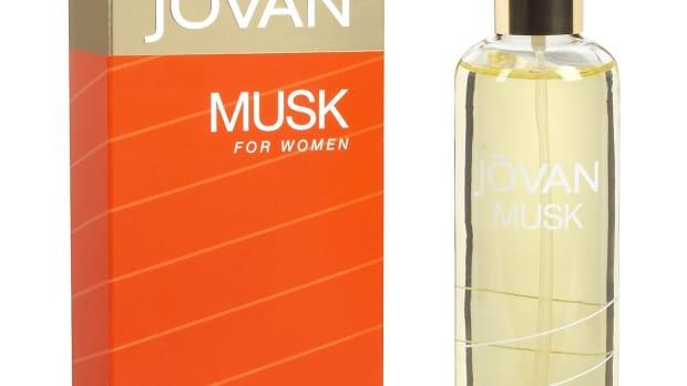 jovan-fragrance-musk-one-of-the-long-lasting-fragrance-leaders