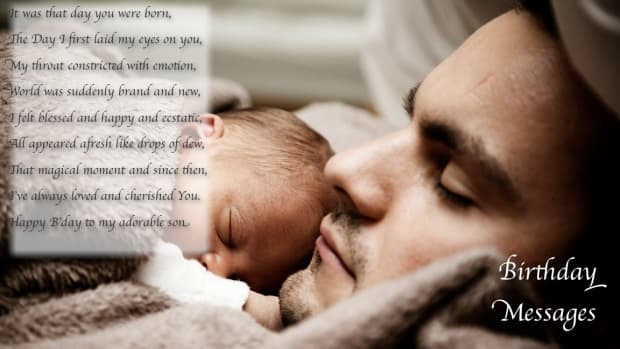 birthday-messages-for-son-rhyming-happy-birthday-poems-quotes