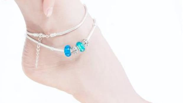 pandora-anklets-are-going-to-be-hot-this-summer