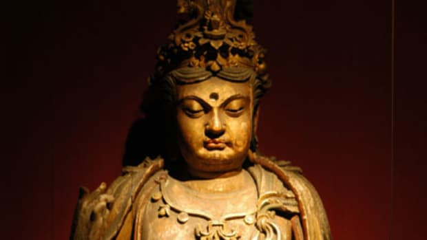 the-history-and-development-of-chinese-sculpture