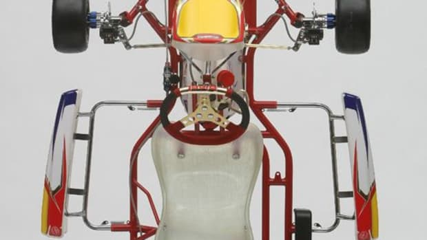 go-kart-parts-what-to-stock-up-on-and-where-to-buy