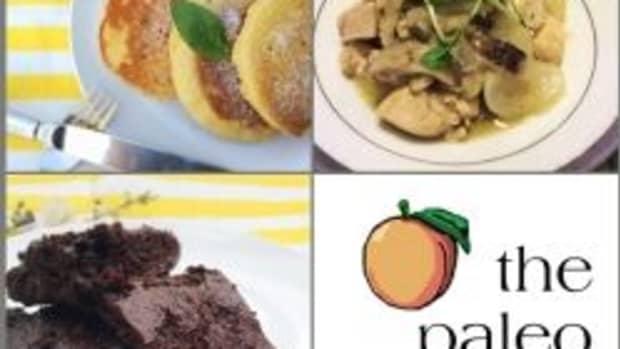 paleo-cookbooks-recipes-books-reviews