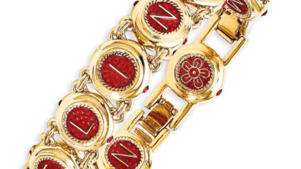 castellani-jewelry