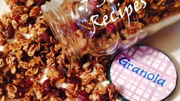 quick-15-minutes-or-less-stovetop-granola-recipes