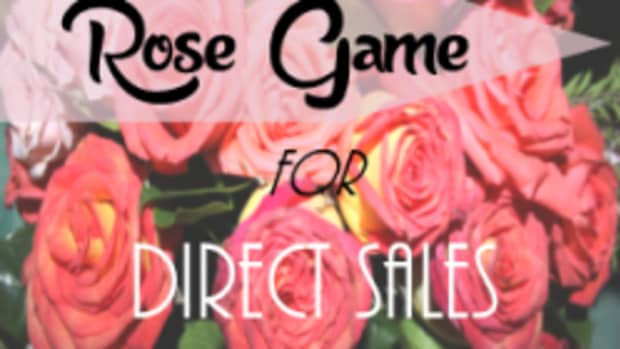 the-rose-game-for-direct-sales-home-parties