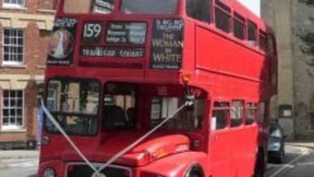 routemaster-bus