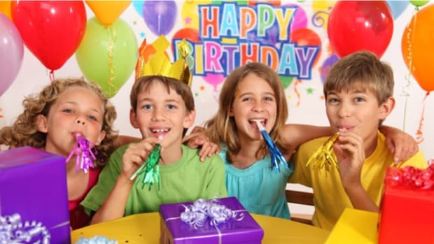 planning-a-successful-birthday-party-on-a-budget-for-kids