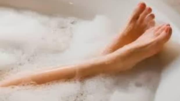 epsom-salt-baths-for-health-and-beauty