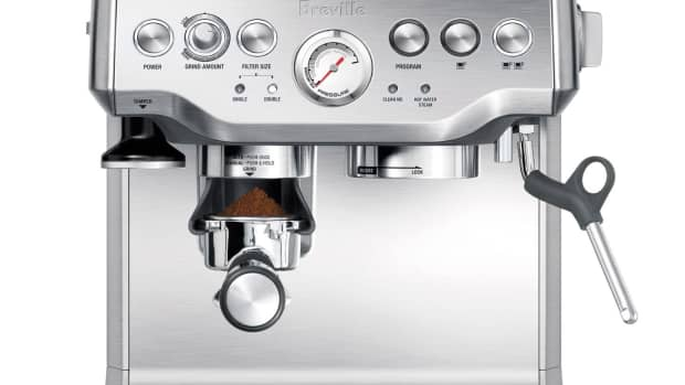 whats-wrong-with-the-breville-be860xl-expresso-machine