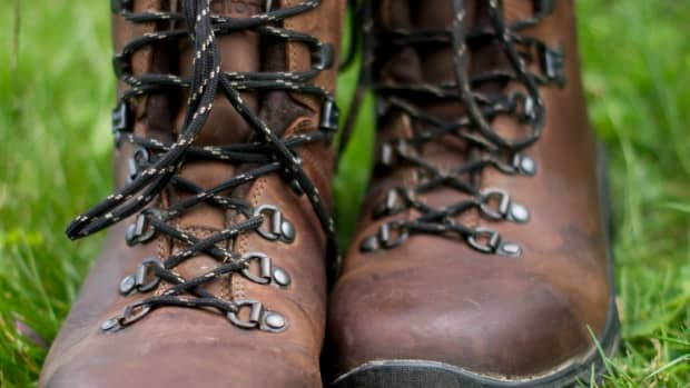 what-are-the-top-rated-hiking-boots-for-women-5-reviews