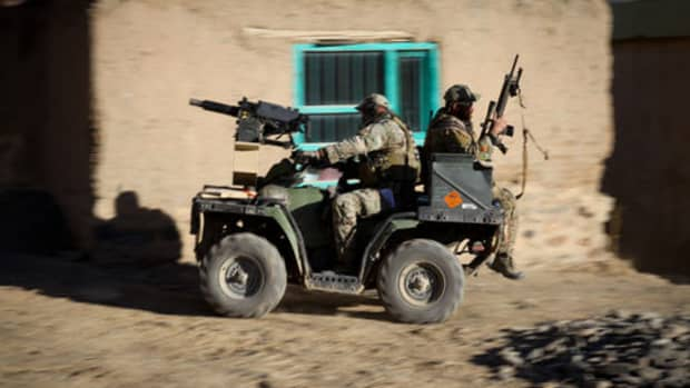 british-special-forces-terrorize-the-islamic-state