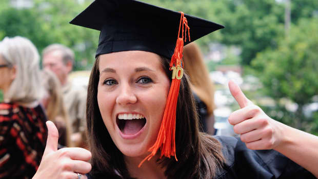 how-to-save-money-in-college-best-tips