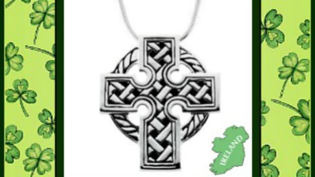 celtic-cross-gift