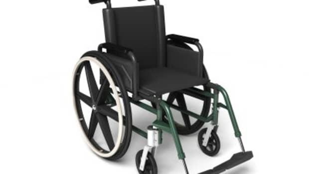 chores-from-a-wheelchair
