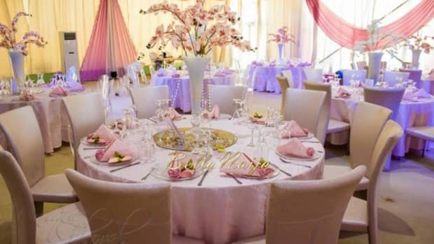 nigerian-wedding-dishes-how-to-choose-the-best-dishes-for-your-reception-party
