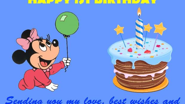 1st-birthday-wishes-messages-and-quotes