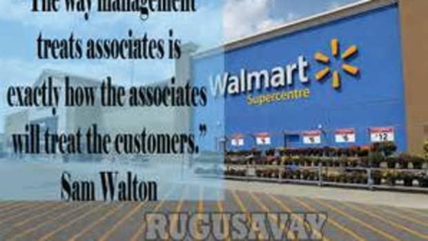 sam-waltonwalmart-trivia